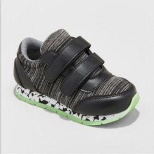Cat & Jack Toddler Boys Marcel Sneakers